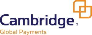 Cambridge Global Payments logo