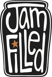 JamFilled