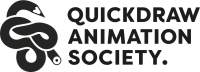 Quickdraw Animation Society