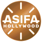ASIFA-Hollywood logo
