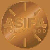 ASIFA Hollywood